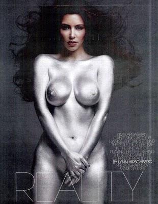 Kardashianpictures on Kim Kardashian W 01