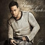 "Anthony Romeo Santos New Single ""You"" Listen Here!/La Nueva Cancion De Anthony Romeo Santos EscuchenAqui!"
