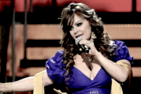 Jenni_Rivera_dead_in_plane_crash