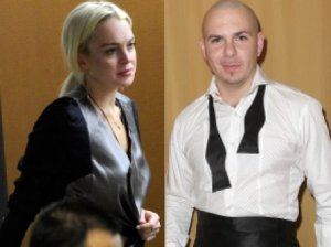 celebrity_feud_pitbull_vs_lindsay_lohan