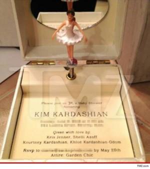 0521-kim-kardashian-invite-tmz-3