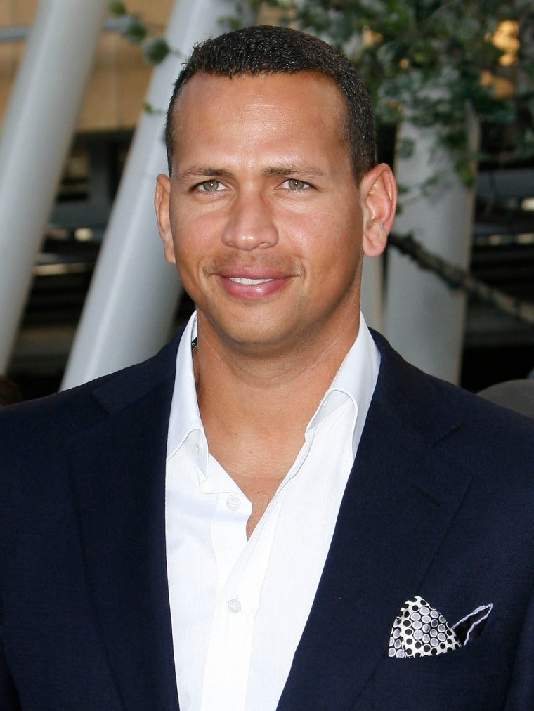 alex_rodriguez_smiling