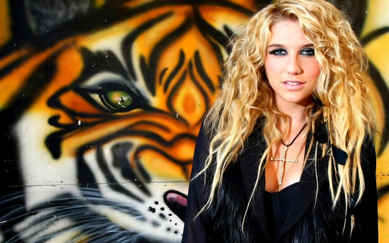 hd-wallpapers-kesha-2013-wallpaper-high-quality-desktop-1920x1200-wallpaper