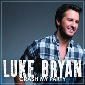 Luke-Bryan-Crash-My-Party