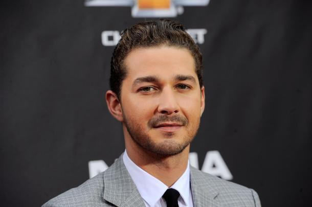 Shia-Labeouf-likes-to-stare