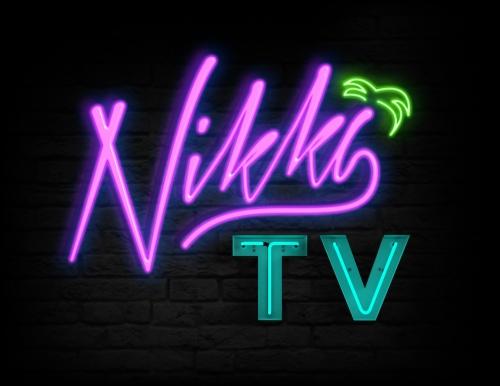 NikkiTV_logo_final