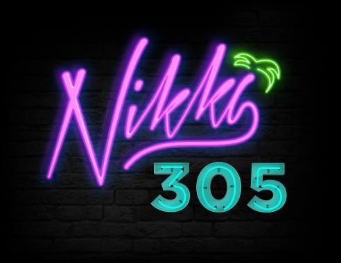 nikkitv_305_logo_final